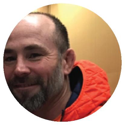 Trainer Juul Franssen Jean Paul Bell